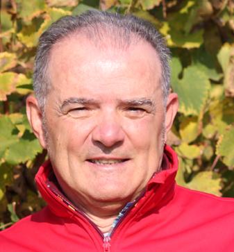 Maurizio-Da-Lozzo3