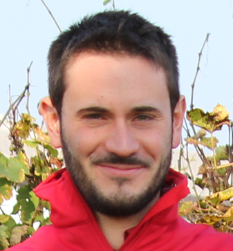 Michele-Dario3