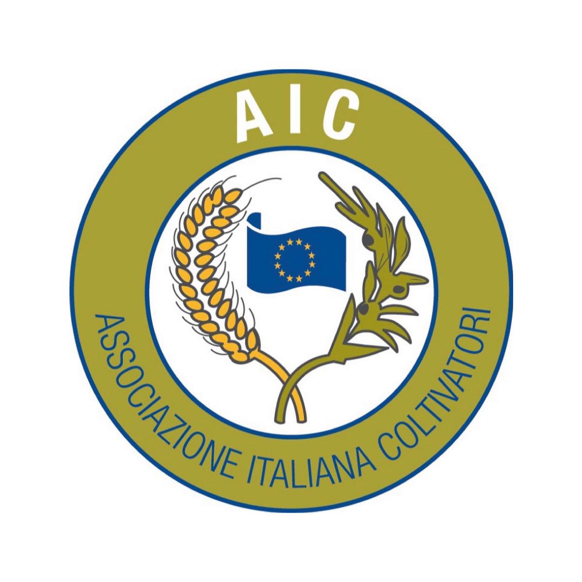 Zarpellon agricoltura-Img-Servizi_Sportello-AIC